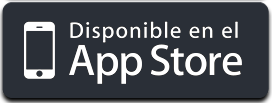 AppleStoreEspañol