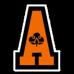 Algodoneros de Delicias Logo