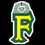 Faraones de NCG Logo